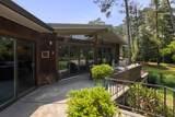 835 Lakewood Drive - Photo 30