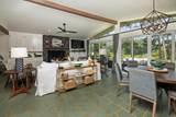 835 Lakewood Drive - Photo 7