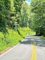 0 Blue Ridge Gap Road - Photo 5