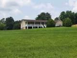 3174 Harmony Church Road - Photo 1