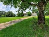 3174 Harmony Church Road - Photo 2
