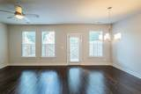 1329 Heights Park - Photo 11