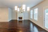 1329 Heights Park - Photo 13