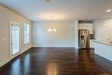 1329 Heights Park - Photo 14