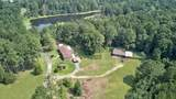 7390 Browns Mill Road - Photo 2