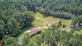 7390 Browns Mill Road - Photo 3