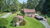 7390 Browns Mill Road - Photo 5