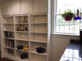 7390 Browns Mill Road - Photo 65