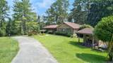 7390 Browns Mill Road - Photo 66