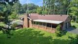 7390 Browns Mill Road - Photo 67