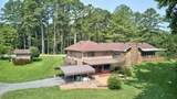 7390 Browns Mill Road - Photo 68
