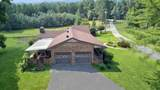 7390 Browns Mill Road - Photo 70