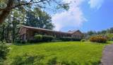 7390 Browns Mill Road - Photo 71