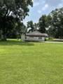 4471 Pinetucky Road - Photo 3