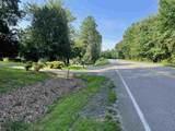 13970 Freemanville Road - Photo 13