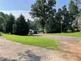 13970 Freemanville Road - Photo 8