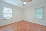 1188 Clearview Drive - Photo 23