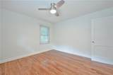 1188 Clearview Drive - Photo 24