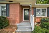 1188 Clearview Drive - Photo 3