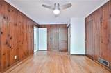 1188 Clearview Drive - Photo 35