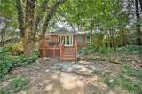 1188 Clearview Drive - Photo 39