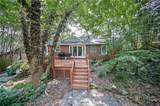 1188 Clearview Drive - Photo 40