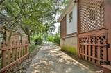 1188 Clearview Drive - Photo 45