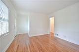 1188 Clearview Drive - Photo 9