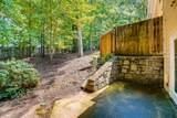 14 Forest Ridge - Photo 34