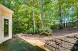 14 Forest Ridge - Photo 35