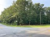 0 Kennington Road - Photo 4