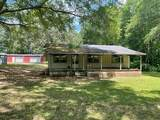 0 Mulberry Rock Road - Photo 1