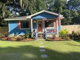 195 Holly Hill Road - Photo 1
