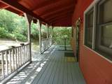 1362 Gold Valley Road - Photo 11