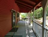 1362 Gold Valley Road - Photo 12