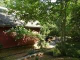 1362 Gold Valley Road - Photo 13