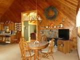 1362 Gold Valley Road - Photo 23