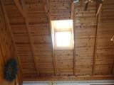 1362 Gold Valley Road - Photo 27