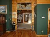 1362 Gold Valley Road - Photo 28