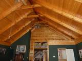 1362 Gold Valley Road - Photo 31