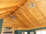 1362 Gold Valley Road - Photo 32