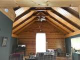 1362 Gold Valley Road - Photo 33