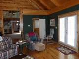 1362 Gold Valley Road - Photo 34