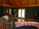 1362 Gold Valley Road - Photo 35