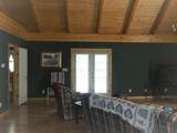1362 Gold Valley Road - Photo 36