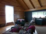 1362 Gold Valley Road - Photo 37