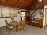 1362 Gold Valley Road - Photo 42