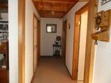 1362 Gold Valley Road - Photo 43