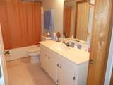 1362 Gold Valley Road - Photo 46