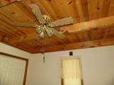 1362 Gold Valley Road - Photo 53